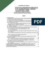 referentes_conceptuales_de_la_reorganización_curricular_por_ciclos_educativos