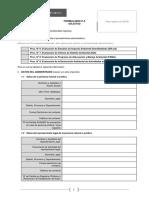 formulario_p-5