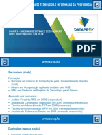 P3-Aulao-de-Revisão-ES-e-DESENV-Dataprev-2016