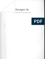 straight_As_small