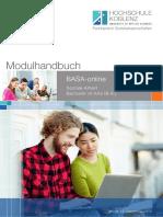 181212_Modulhandbuch_BASA-online_Koblenz_Dezember_2018