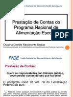 ofipccae_prestacao_de_contas_-_encontro_nacional-_lina