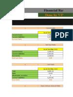 Timken Finance Assignment Vinod Kumar (1)