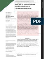 MEDIASTINO DIVISIONES ACTUALES .pdf.en.es
