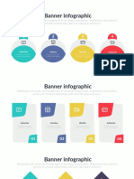 Banner Infographic 03