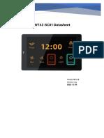 WT32-SC01DataSheetV3.3-2-with-nuts