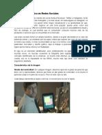 file033003