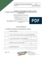 ANEXO+3+MANIFESTACIÓN+DE+INTERÉS (1)