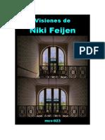 (923) Visiones de Niki Feijen