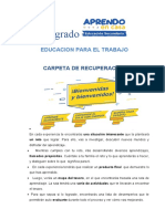 CARPETA DE RECUPERACIÓN 1° EPT (1)