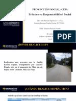 SUSTENTACION plantilla PRS