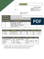 Orden de rodaje práctica 4B [Alberto Almutamid Díaz Martín].docx