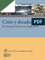 crisis-y-decadencia-el-virreinato-del-peru-en-el-siglo-xvii