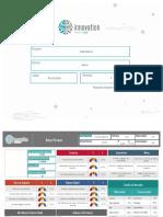 Buyer Persona - SafeWheel (Energia)