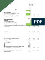 Zuluaga_2015_ejemplo_calculo_FCL_e_indicadores