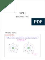 Tema1_pptx