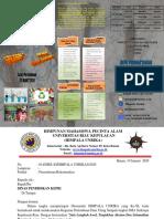 Katalog Bank Ekonomi Berbagi