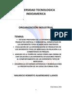 Tarea Diferenciacion Juegos_Mauricio Almendariz