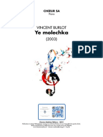 Ye_molechka