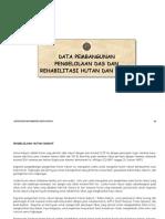 data_pemb
