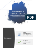 Pruebas_Certificacion_compressed