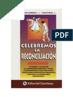 Celebremos La Reconciliacion