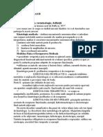 docshare.tips_gimnastica-medicala-cursuri