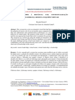 PEREIRA CUNHA - LIDERANDO EQUIPES À DISTÂNCIA- UMA CONTEXTUALIZAÇÃO NECESSÁRIA -vf3