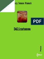 M D NTAMACK DELICATESSE E BOOK