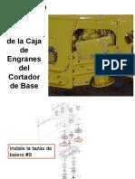014_Caja del Cortador de Base