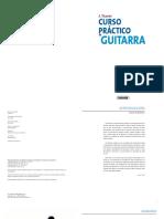 A curs_guitarra