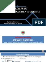 01. Asesmen Nasional