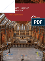 Derechos Humanos y Discapcidad - Informe-2019_onu