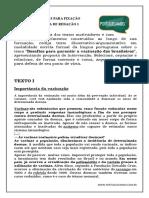 PROPOSTA-DE-REDAÇÃO-1