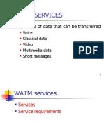 WATM SERVICES1