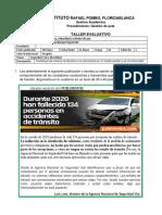 Taller_Prevención_Vial_Cívica4