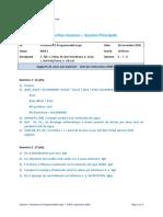 Corrigé de l'examen PPL INDP2_2020-2021