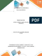 Fase 1 Diagnóstico_Prospectiva Estrategica
