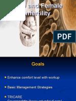IVF Infertility Treatment India