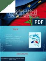 Laccord-de-pêche-entre-le-Maroc-et-lunion