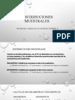 Distribuciones Muestrales-1 (2)