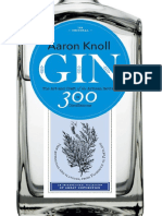 Gin _ the art and craft of the artisan revival in 300 distillations ( PDFDrive )