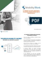 Presentation-mobility-work-fr