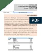 Taller 01. Estados Financieros-BVGL