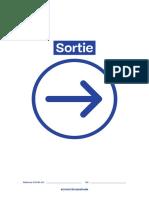 signaletique-au-complet_0