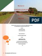 sustentacionstakeholders-171122203601