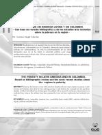 Dialnet-LaPobrezaEnAmericaLatinaYEnColombiaConBaseEnRevisi-6634732