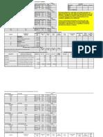 Prueba_costos_por_Ordenes_especificas