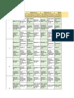 Programación Semestre 2020-II_F
