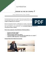 SITE-_-COUPLE-CINQ-INTERVENTIONS-1